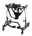 Comet Adult Anterior Gait Trainer (Product Code co 2000)